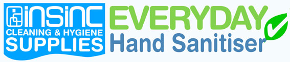 Hand Cleaner Specialists